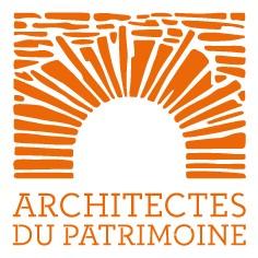 Les Architectes du Patrimoine interviennent pour l'orgue de Cambo
